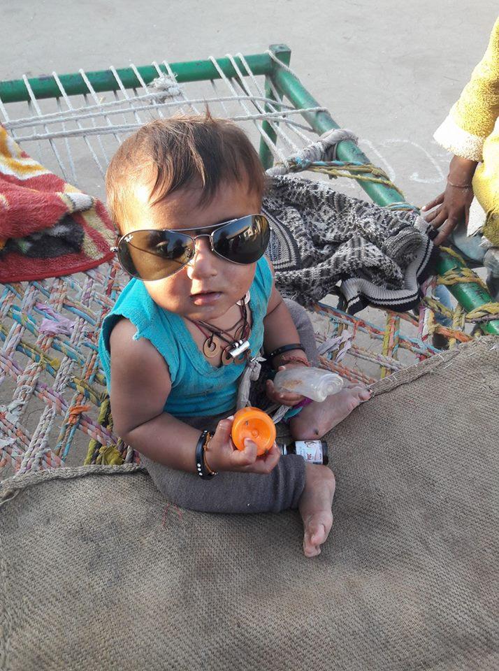 visit villager manwar